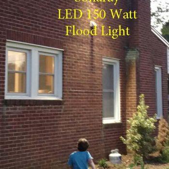 150-watt-home