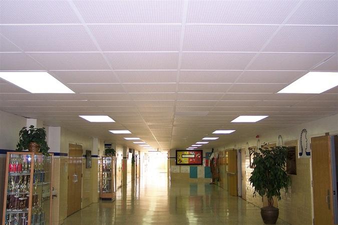 Ingot-ElementarySchool-DallasISD