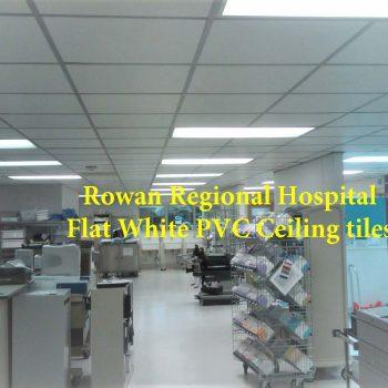 rowan-regional-hospital
