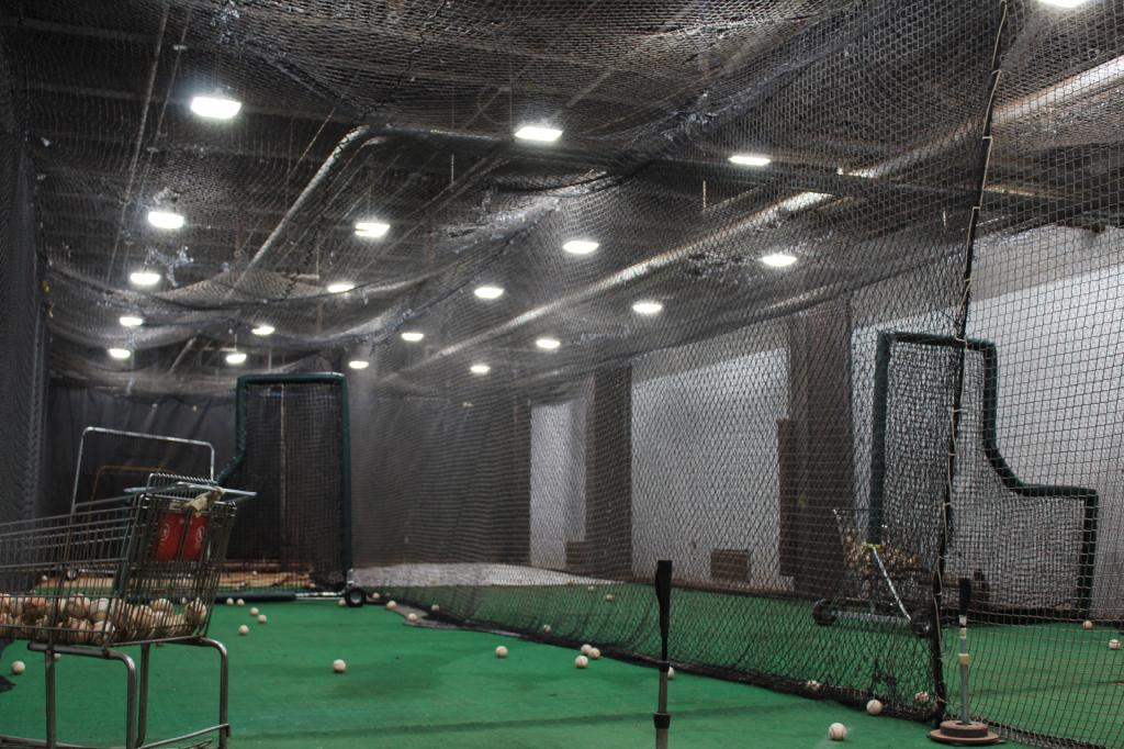 batting-cage-low-bay