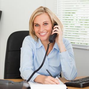 ceiling-tile-customer-service