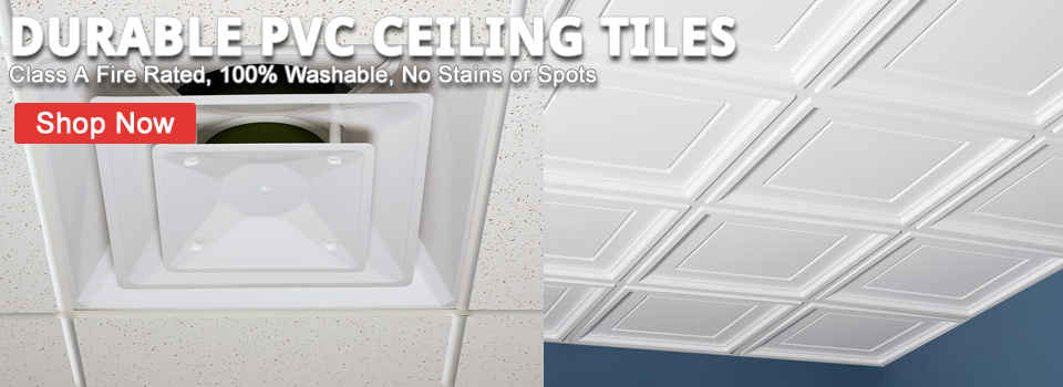 ceiling-tile-slide-13