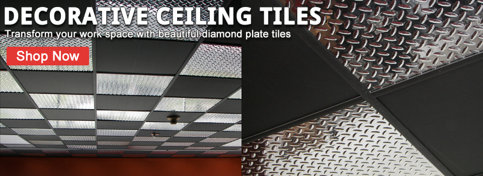 ceiling-tile-slide-2