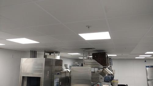 kitchen-1-6